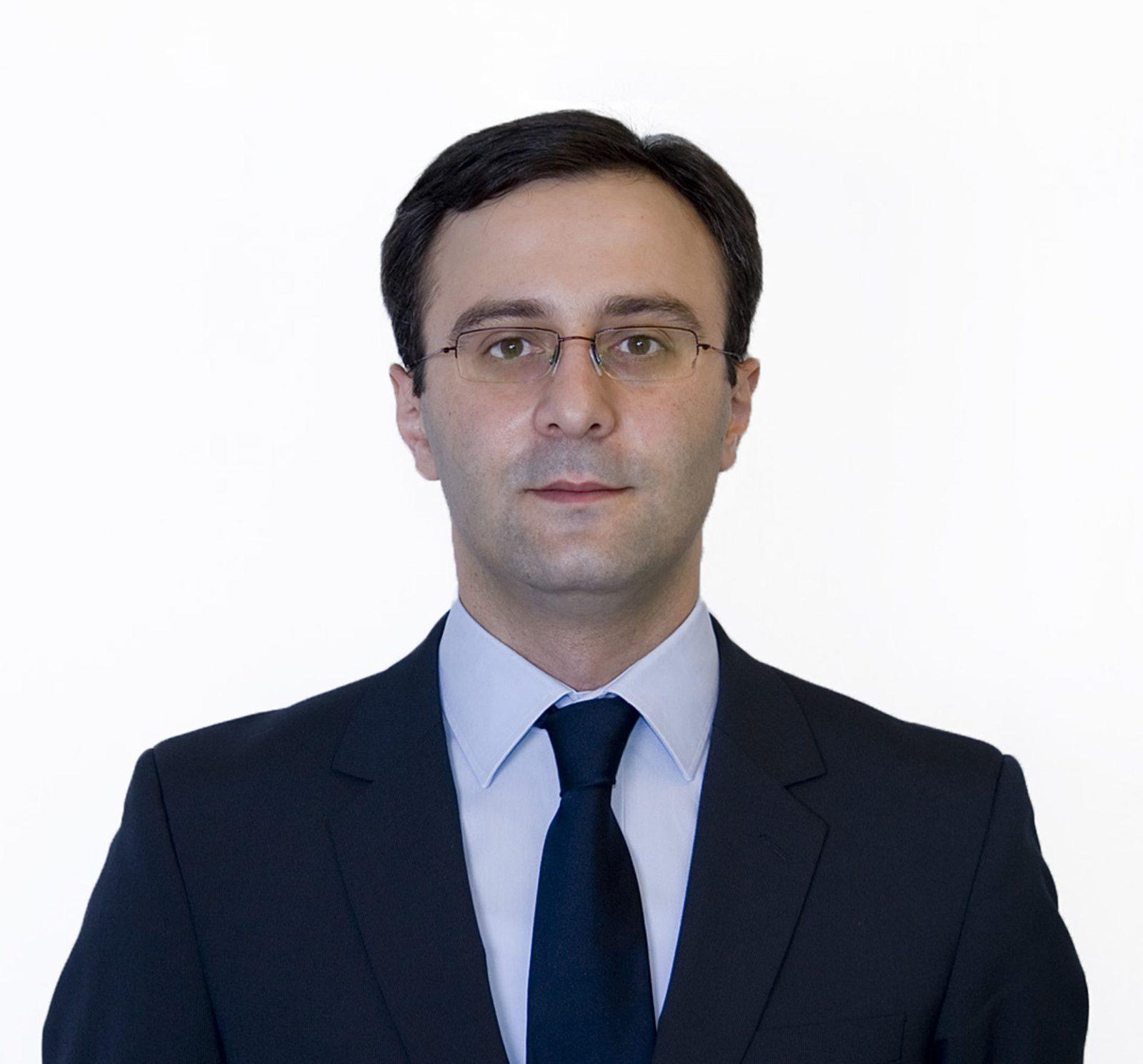 Archil Giorgadze-min