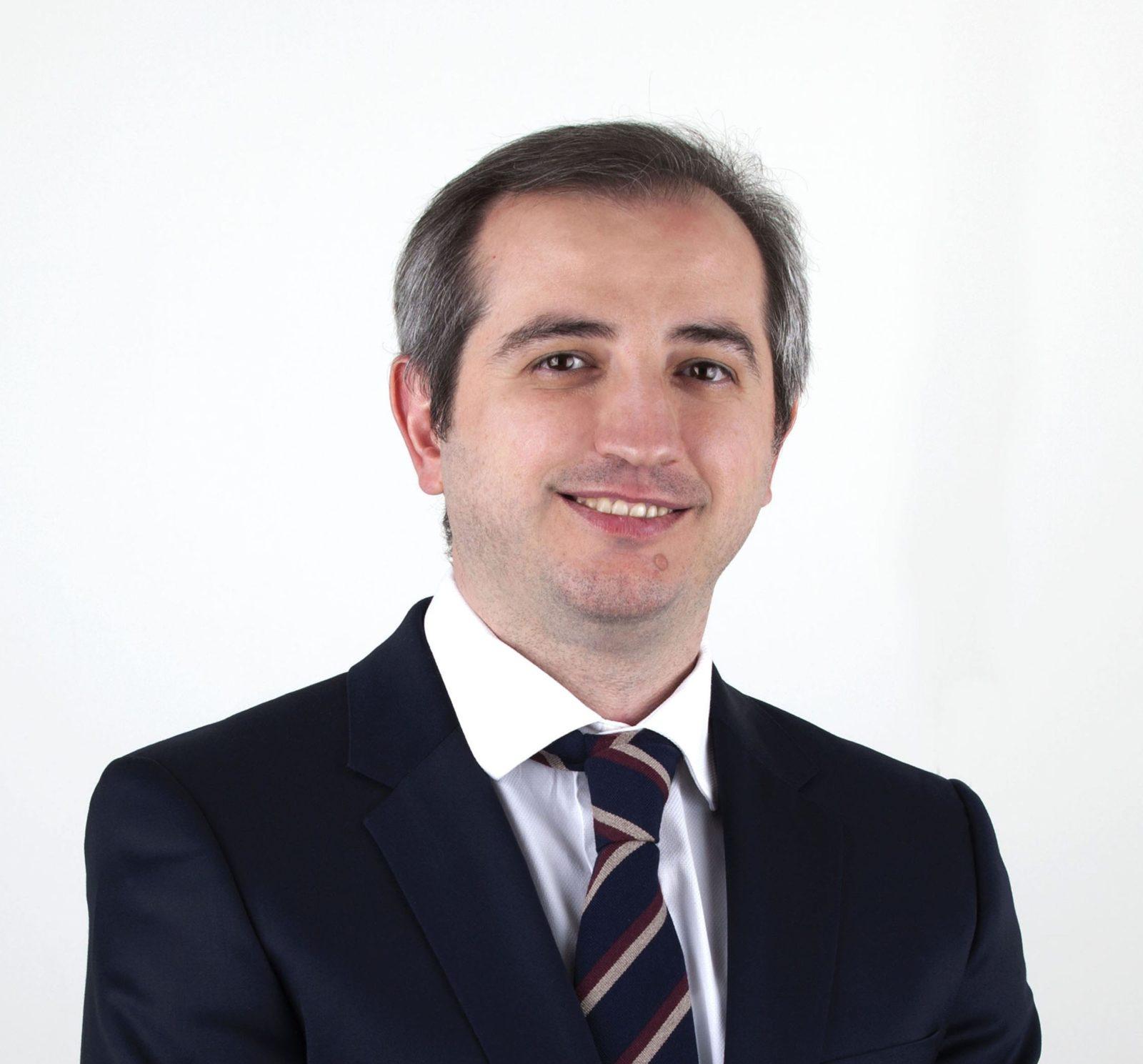 Irakli Sokolovski-min