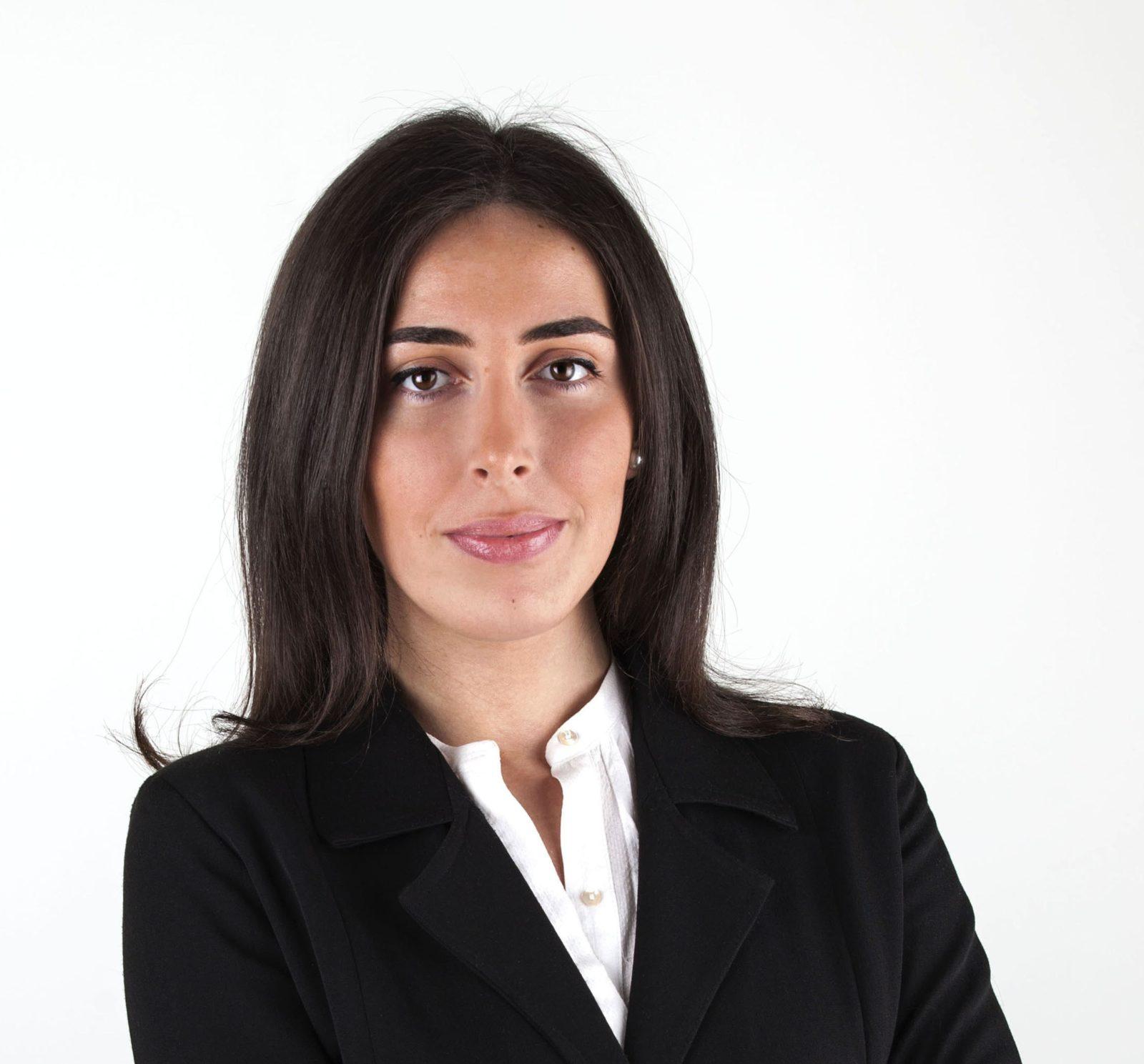 Mariam Kalandadze-min