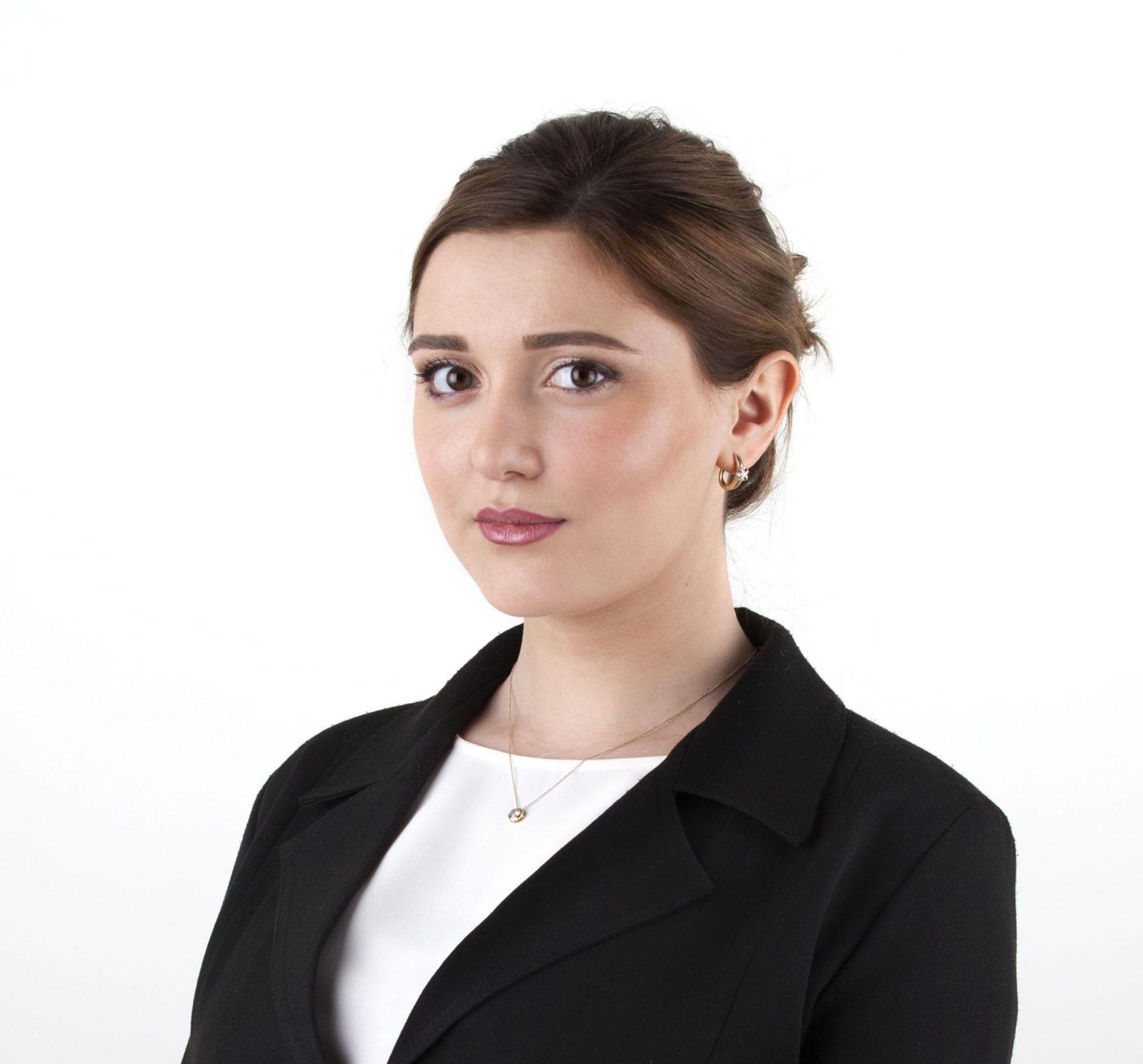 Tamar Jikia-min